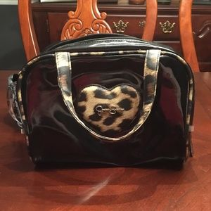 JESSICA SIMPSON SMALL BAG